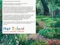 foto-visie2-talent